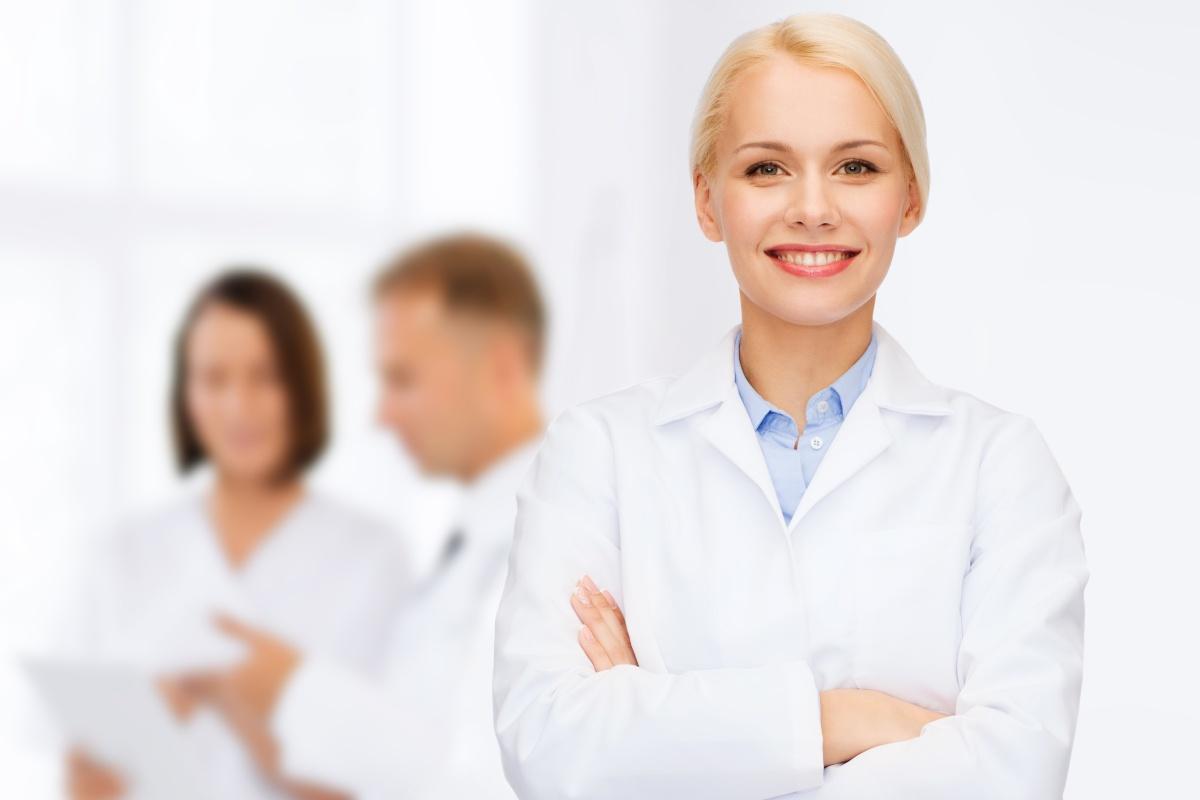 El 25 de septiembre se celebra el Día Mundial del Farmacéutico.