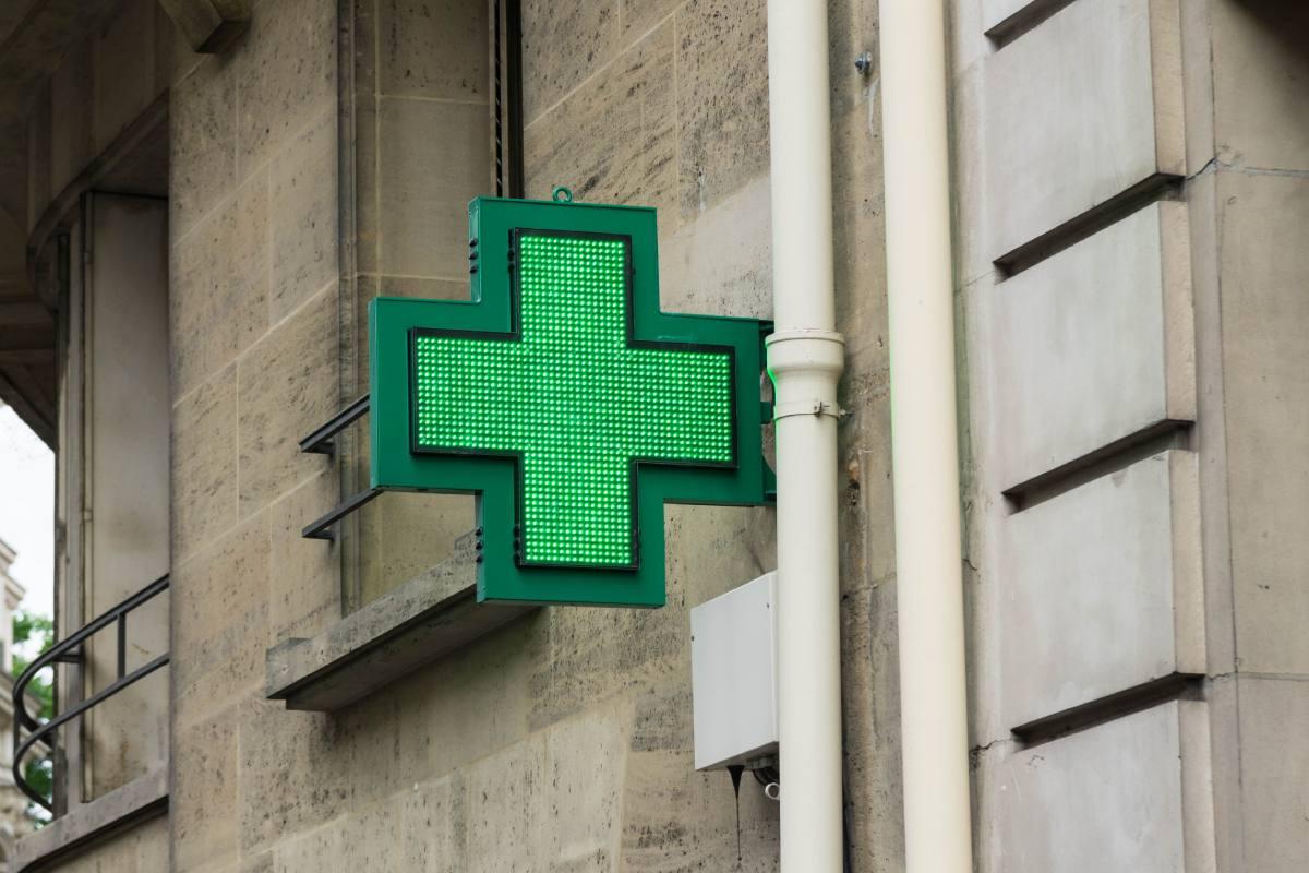 De los 612 casos contabilizados en Navarra entre los días 23 y 29 de agosto, 56 han sido detectados a través de los test de autodiagnóstico de antígenos de venta en farmacias.