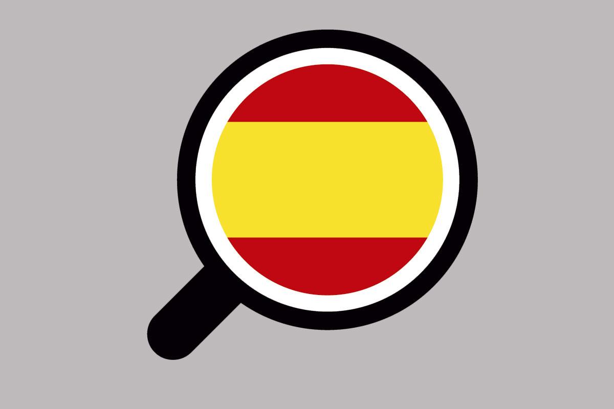 En España hay en la actualidad unos 3.500 ensayos clínicos en marcha.