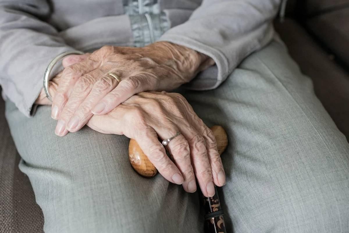 La afectación de la mano es una de las consecuencias que más persisten en pacientes con ictus.