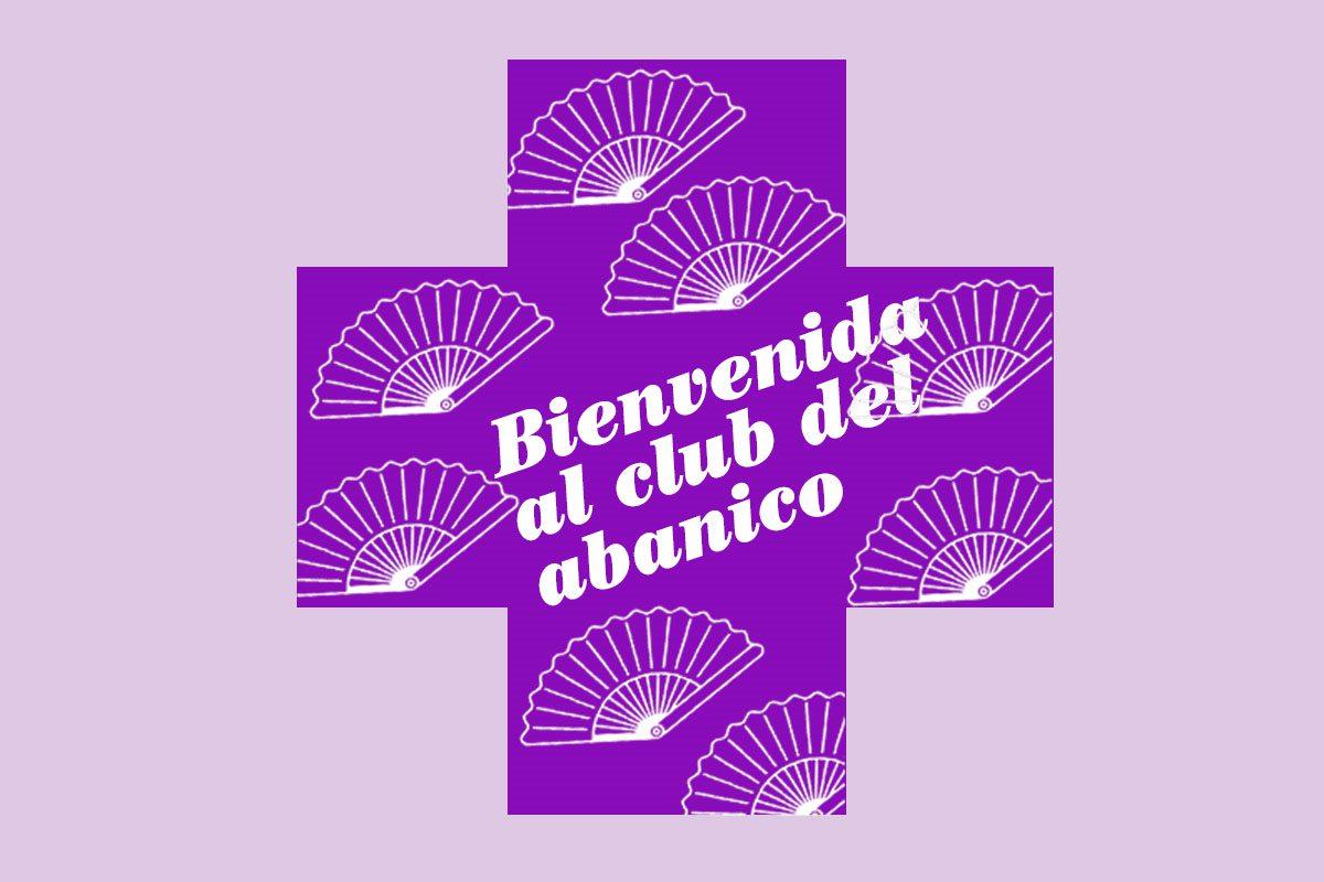 Algunas oficinas de farmacias han situado las categorías 'Cicatrices', 'Menopausia', 'Celiaquía' y 'Oncología' en el epicentro de sus boticas.