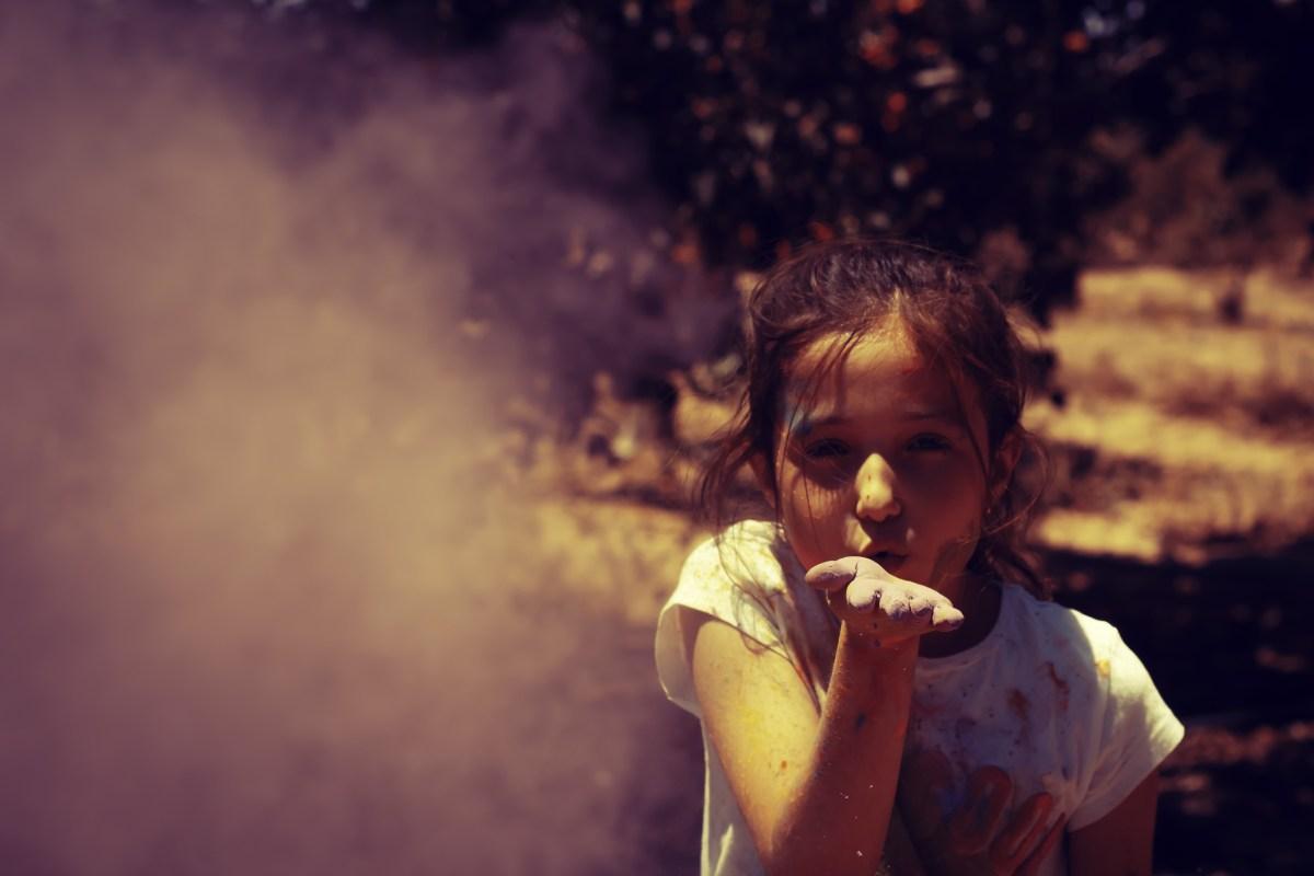 Imagen de la iniciativa 'La voz del paciente', de Cinfa.