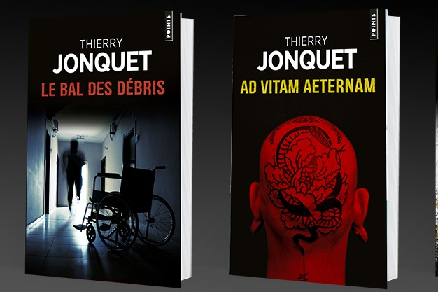 Jonquet