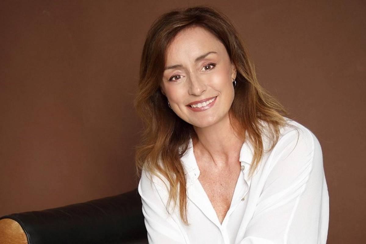 Marisa Vidal, directora científica de Nutrición Infantil de Nestlé España.