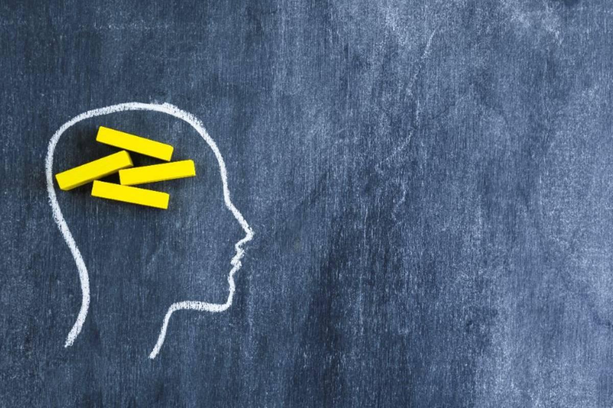 La experta considera que la ley de salud mental está mal planteada.