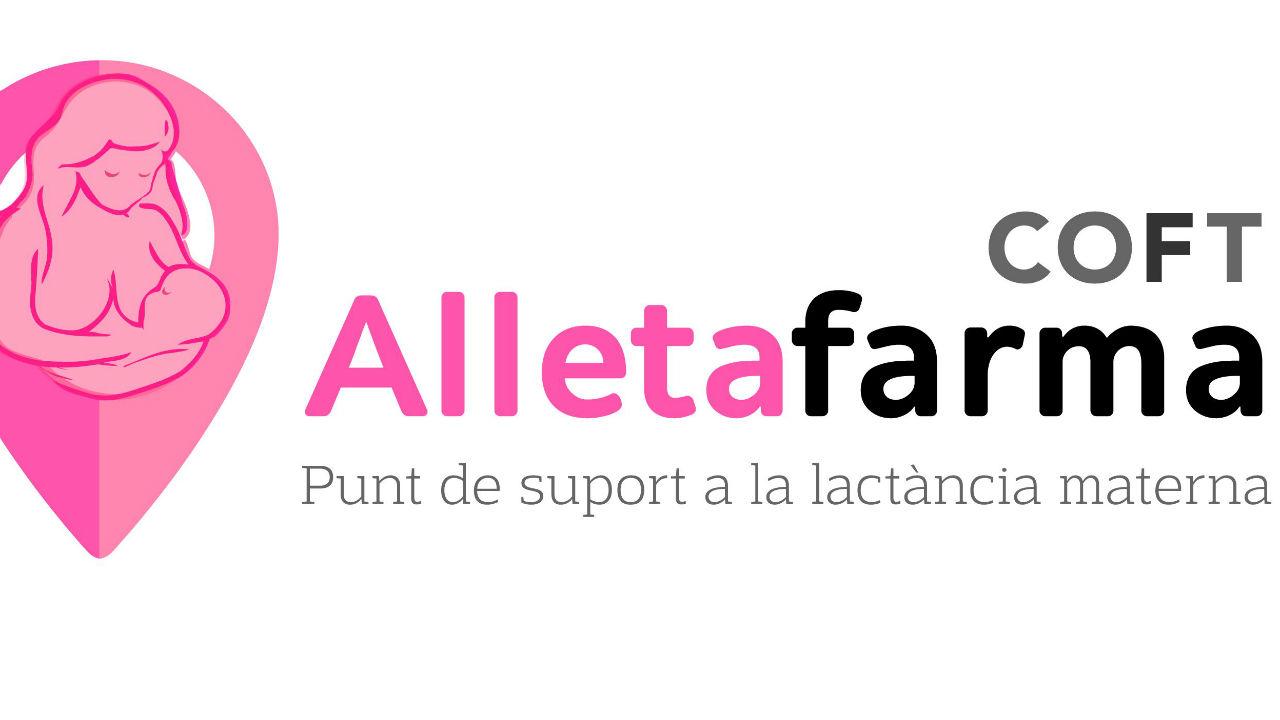 Imagen de la campaña del COF de Tarragona.