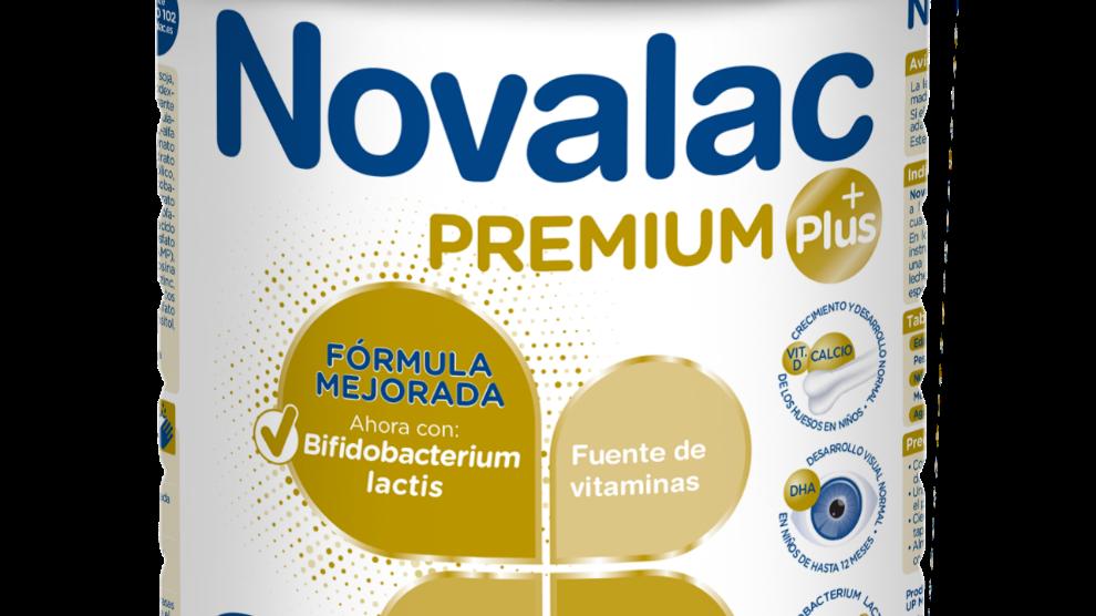 Novalac_Premium Plus