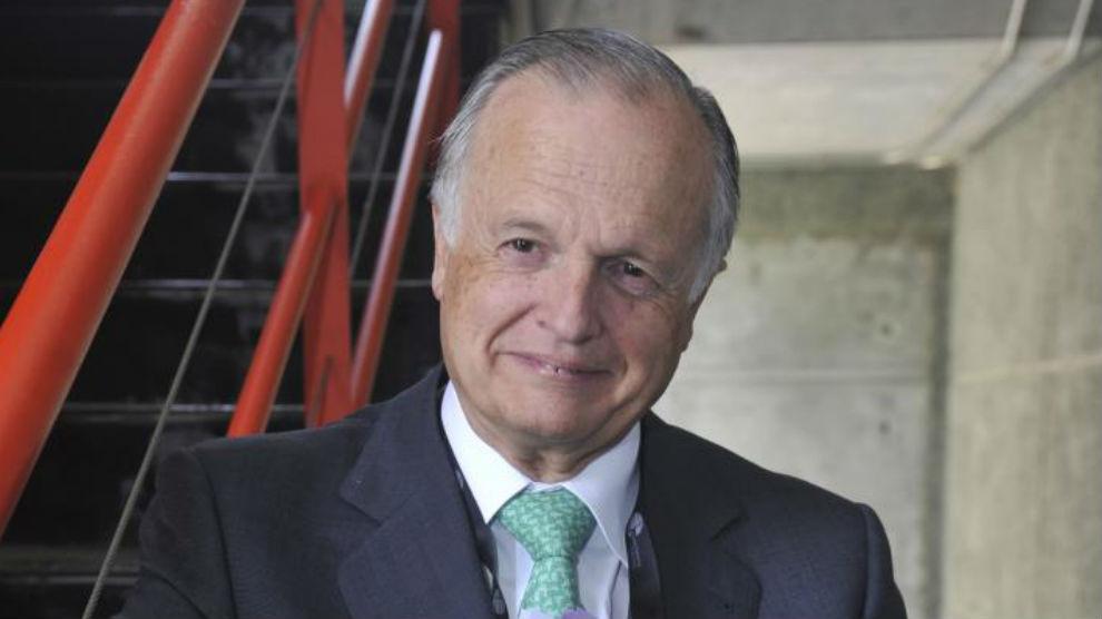 Francisco Zaragozá