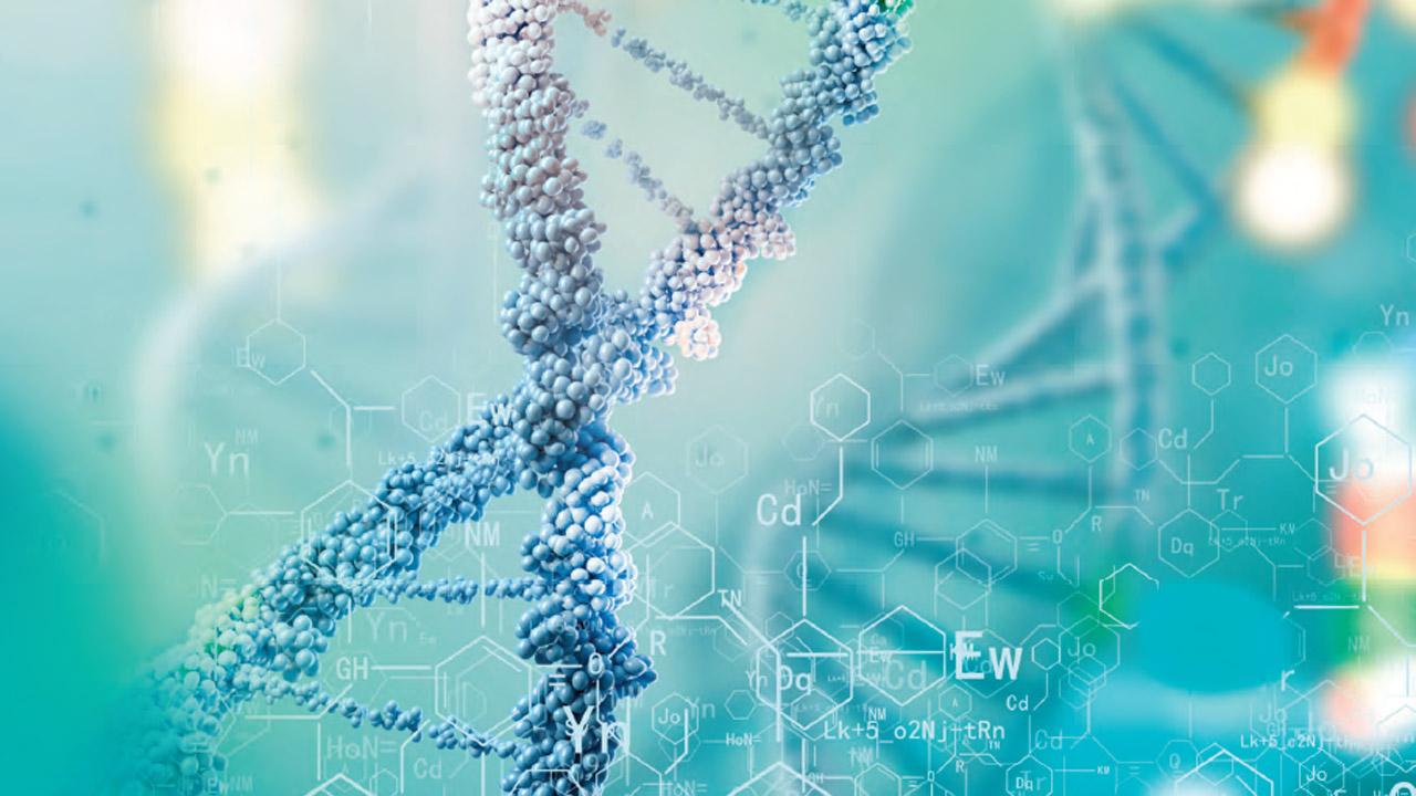 Imagen de la portada del documento de consenso 'Propuesta de criterios para una adecuada financiación de los medicamentos innovadores'.