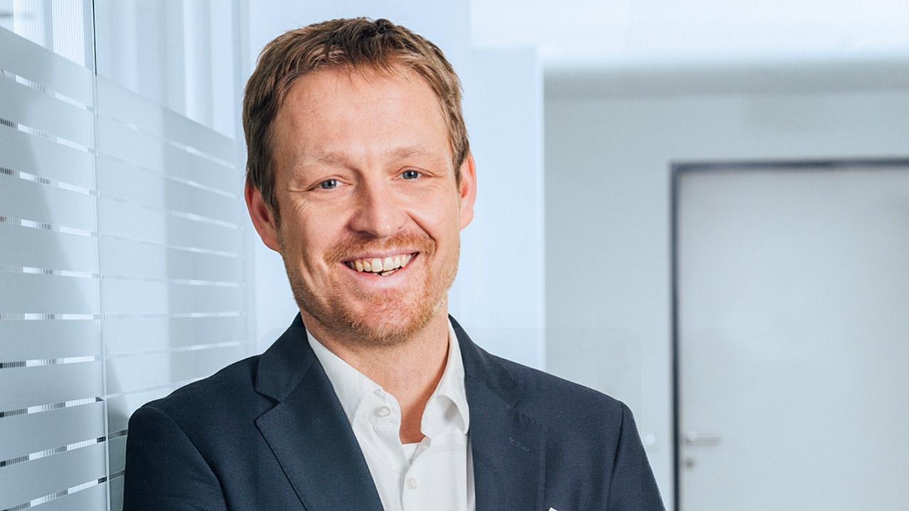 Bernd Grabner.