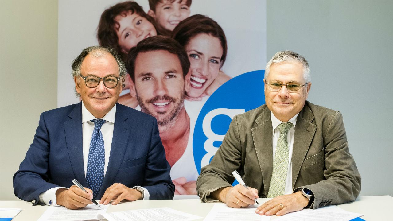 Firma Aeseg-Facme