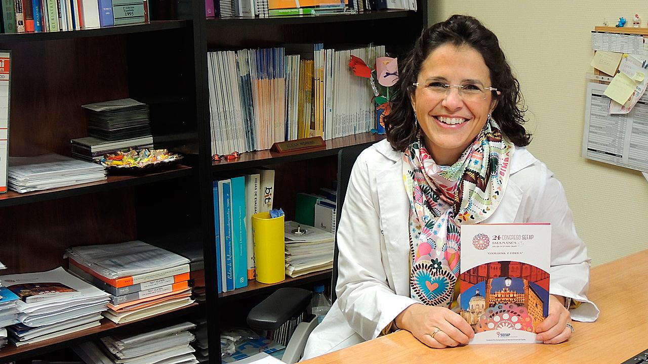 Elena Moreno Sánchez
