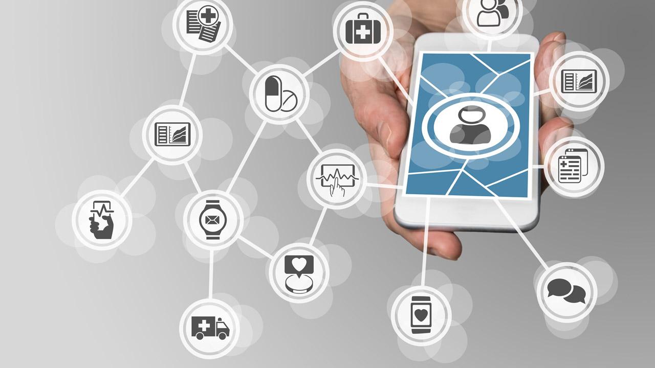 Los códigos de seguimiento permiten hacer campañas 'on line' personalizadas y medir su impacto.