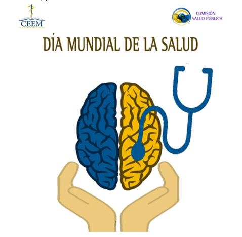 Salud mental definicion segun autores