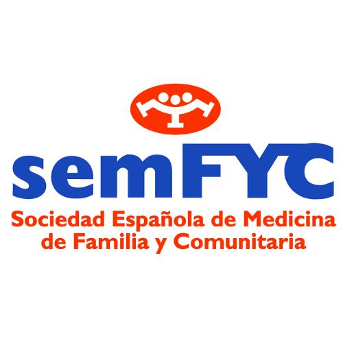 semFYC