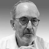 Jesús Millán Núñez-Cortés