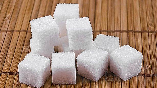 El azúcar es un nutriente más en una dieta sana del que no conviene abusar