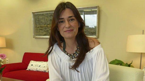 Valencia: El TSJ rechaza el recurso de la UCV sobre las prácticas