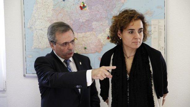 España bate de nuevo su récord de órganos trasplantados con 4.818